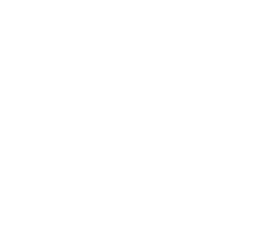 Online Reservations - Made In Luxembourg